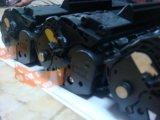 Drucker-Toner-Kassette für HP Q2610A/C4092A (HP Laserjet 2300/3100)