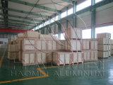 容器のためのアルミホイル3003 H24