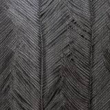 Innenwand-Dekor-materieller Decken-Tapeten-Rand