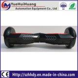 Heißer Hoverboard Selbstausgleich-intelligenter treibender Roller