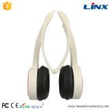 Schöner Diamant-Kopfhörer für Einzelverkauf