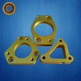 CNC die de Delen van het Malen van de Goede Kwaliteit machinaal bewerken