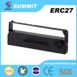 Stampante Parte Refill Printer Ribbon Compatible per Epson Erc27 N/D