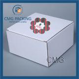 カスタムA4郵便料金ボックス記憶の波形ボックス