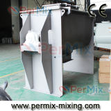 Horizontal Ribbon Blender (series PRB, PRB-300)