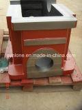 Boîte de vitesse de fer de moulage avec le procédé de moulage au sable