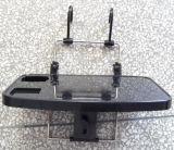 Multi Auto-Rücksitz-Tisch-Tellersegment