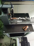 Горячий продавая фидер Calibration&#160 Nm-Ejw2asmt; Джиг от китайского изготовления