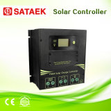 SolarCharge Controller PWM 30A 45A 60A