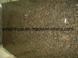 Imported Oro Imperial Granja Gang Saw Slab