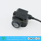 Benz SのVehicleのための熱Image Night Vision Camera