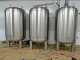 ステンレス鋼の販売のための生殖不能の貯蔵タンク