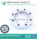 Schéma standard de usinage de bride de norme ANSI de pipe en acier de qualité de précision