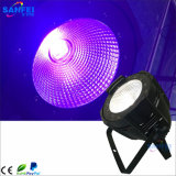 Neuestes COB 150W LED 6 in 1 PAR Light