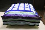 Großverkauf passte Polyester-Oxford-Pferden-Heu-Beutel an