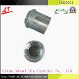 Alumiunmの広く使われた合金はダイカストの床ランプの上昇の部品を