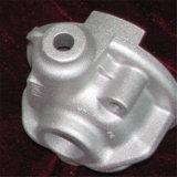 La pression faite sur commande d'OEM en aluminium la pièce de moulage mécanique sous pression