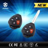 6V RF Fsk sem fio de controle remoto para o alarme do veículo eléctrico (JH-TX66)