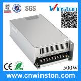 S-500 schaltungs-Stromversorgung der Serien-AC/DC Ein-Outputmit CER