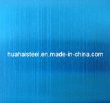 Высокое качество Pre-Painted гальванизированная катушка