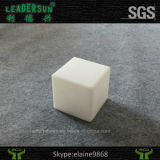 LED 가벼운 Leadersun 재충전용 RGB 책상용 램프 Ldx-C01