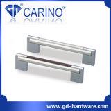 Ручка двери неофициальных советников президента тяги ящика алюминиевого сплава (GDC3103)