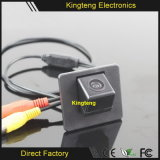 工場価格CCDの2014-2015 KIA K4のための自動背面図車のカメラ