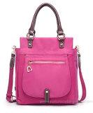 新式の女性ハンド・バッグの女性戦闘状況表示板のハンドバッグ