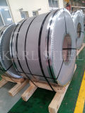 Foshan Karl Steel Low Copper 201 2b Stainless Steel Coil