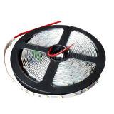 3528 indicatore luminoso della corda di 60LEDs 4.8W LED per il buon prezzo 5m