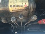 Gru cingolata idraulica giapponese utilizzata usata della gru del camion della gru del terreno della gru mobile di Tadano 50tons