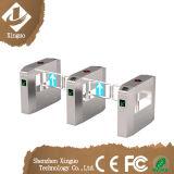 Cancello girevole automatico dell'oscillazione di Gate&Full di velocità di Barrier&Fast dell'oscillazione di ODM/OEM