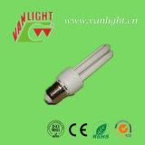 Светильник серии CFL формы u, энергосберегающие светильники