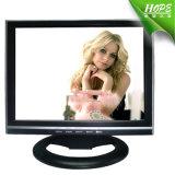 13.3 Inch LCD-Überwachungsgerät PC Überwachungsgerät-Baby-Überwachungsgerät