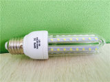 E27 B22 3W 5W 7W 9W 12W 32W 3u LED Corn Light con CE RoHS