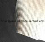 Анти- мембрана изоляции вызревания с одеялом изоляции ЕВА для изоляции крыши