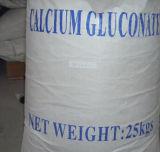 Gluconato de cálcio de alta qualidade com bom preço