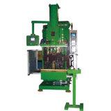 880kVA MFDC punto / Máquina de prensa de soldadura