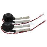 Transformer corrente con 120A per Electronics Meter