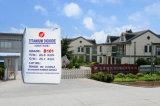 De economische Fabriek van het Dioxyde van het Titanium van de Rang B101 voor Deklaag