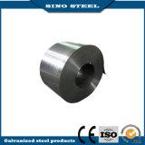 Zinnblech-Stahlstreifen des Primly gute Qualitätsniedrigsten Preis-Q235 Q195