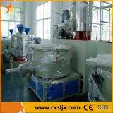 Mélangeur en PVC PVC pour extrusion de profil en PVC