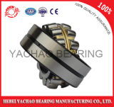 Selbstjustierendes Roller Bearing (22321ca/W33 22321cc/W33 22321MB/W33)