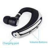 Écouteur de Bluetooth de sport, écouteur stéréo d'écouteur de musique d'écouteur de Bluetooth 4.0