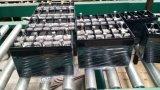 Batterie d'accumulateurs solaire de la batterie 12V300ah de gel pour des systèmes d'alimentation