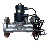 Elektrischer Digital-Brennölströmungsmesser