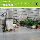 機械をリサイクルする専門の工場販売法ペットびん