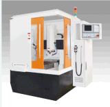 يستخدم آلة Tsl4242 مضاعفات الحفر لتشغيل المعادن
