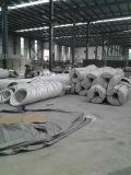Высокое качество колючей проволоки бритвы Китая гальванизированное поставщиком
