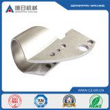 Carcaça de areia de alumínio das peças de automóvel para as peças do caminhão